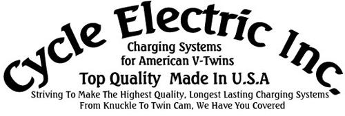 cycle electric inc rh cycleelectricinc com